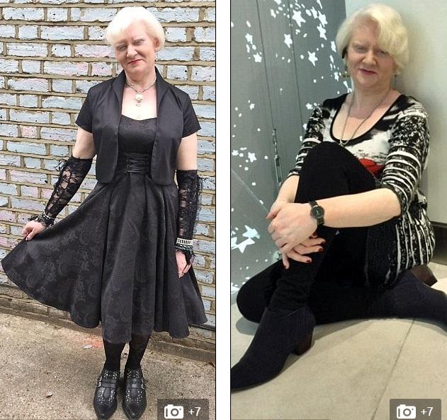 Bà mẹ giảm gần 100kg nhờ tập thái cực quyền và buộc dạ dày - 4