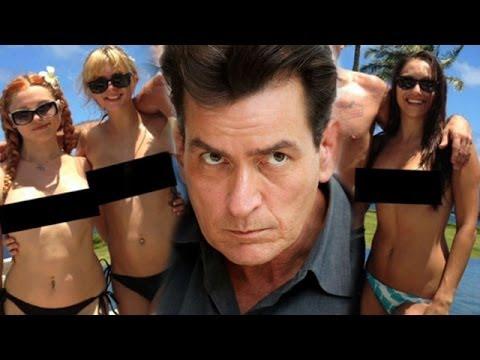 Порноролики большие пизды - Смотреть онлайн порно видео.