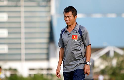 """U21 Việt Nam sẽ có """"độc chiêu"""" để thắng U21 Thái Lan - 11"""