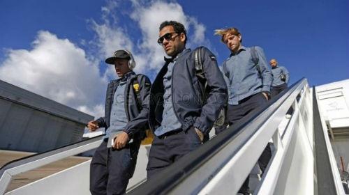 Chi tiết Real - Barca: Tan nát niềm tin (KT) - 11