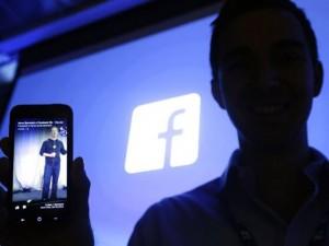 Công nghệ thông tin - Facebook tung công cụ xóa sạch kỷ niệm với người yêu cũ