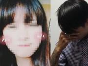 An ninh Xã hội - Sát hại nữ sinh 16 tuổi: Hung thủ là đầu bếp thời vụ?