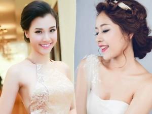 """Bạn trẻ - Cuộc sống - Chi Pu, Hoàng Oanh chia sẻ về việc """"làm phụ nữ"""""""
