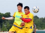 """Bóng đá - U21 Việt Nam sẽ có """"độc chiêu"""" để thắng U21 Thái Lan"""