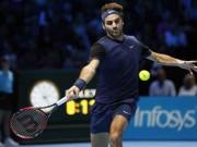 Thể thao - Tin thể thao HOT 21/11: Federer đồng ý chơi ở Stuttgart 2017