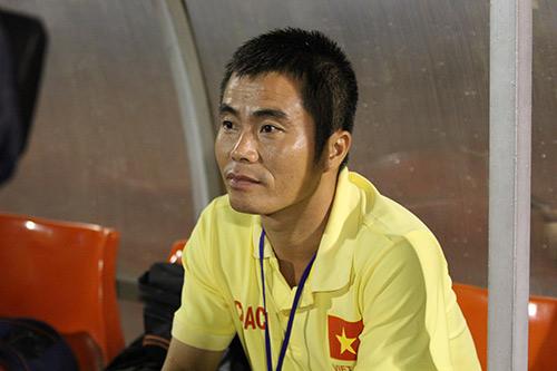 HLV Thái Lan khen U21 Việt Nam sẽ còn tiến xa - 1