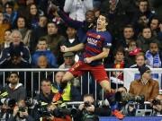 """Bóng đá - Chùm ảnh: Ronaldo thất thần, Suarez - Neymar """"nhảy múa"""""""