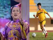 """Bóng đá - Chí Trung bình luận U21 VN-U21 Thái """"long tranh hổ đấu"""""""