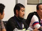 Bóng đá - HLV Thái Lan khen U21 Việt Nam sẽ còn tiến xa