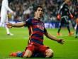 Đỉnh cao tiki-taka: Barca đá 30 chạm để Suarez ghi bàn