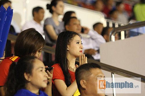 U21 Thái Lan chơi rắn, U21 Việt Nam không ngán - 10