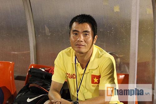 U21 Thái Lan chơi rắn, U21 Việt Nam không ngán - 15