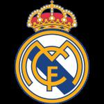 Tiêu điểm V12 Liga: Địa chấn Bernabeu và nỗi lo Real - 9