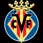 Tiêu điểm V12 Liga: Địa chấn Bernabeu và nỗi lo Real - 11