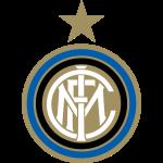 Tiêu điểm vòng 13 Serie A: Lặp lại trật tự - 3