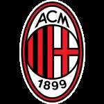 Tiêu điểm vòng 13 Serie A: Lặp lại trật tự - 15