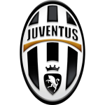 Tiêu điểm vòng 13 Serie A: Lặp lại trật tự - 13