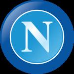 Tiêu điểm vòng 13 Serie A: Lặp lại trật tự - 5