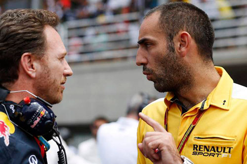 F1: Giờ G sắp điểm, số phận Red Bull sẽ ra sao? - 2