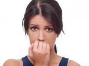 Sức khỏe đời sống - Bảy dấu hiệu cảnh báo buồng trứng đa nang