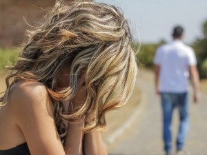 Bạn trẻ - Cuộc sống - Cái kết đắng lòng của cô gái chê chàng trai nghèo