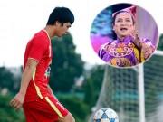 """Bóng đá - Công Phượng, U21 HAGL """"đau đầu"""" nếu U21 Myanmar đá rắn"""