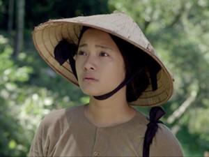 Phim Việt về nạn tảo hôn tung trailer đầy sâu lắng