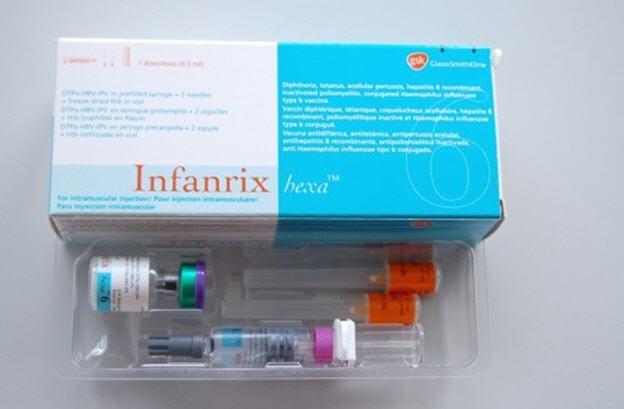 """Sự thật: """"Vắc xin nghìn đô"""" vẫn bị cấm sử dụng ở nhiều nước - 1"""