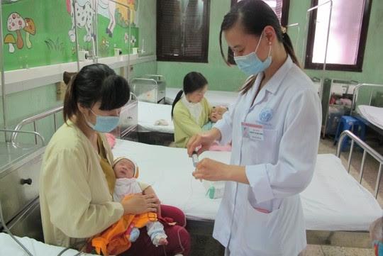 8 đoàn kiểm tra bệnh viện về thái độ phục vụ người bệnh - 3