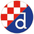 Truc tiep Arsenal vs Dinamo Zagreb - 2