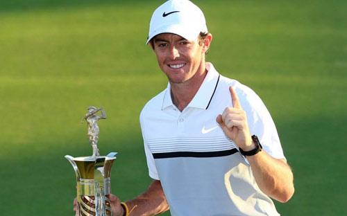 Golf 24/7: Số 1 Jordan Spieth mơ về Olympic - 2
