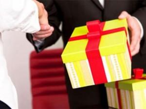 Tin tức trong ngày - TP.HCM cấm biếu quà Tết cho lãnh đạo