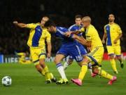 Bóng đá - Maccabi Tel-Aviv – Chelsea: Cờ đã đến tay