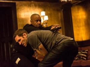 6 phim hành động bùng nổ trên HBO, StarMovie, Cinemax tuần này