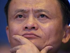 Tài chính - Bất động sản - Tỉ phú Jack Ma đổ tiền đầu tư vào báo chí