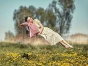 Sức khỏe đời sống - 10 hành động kỳ lạ khi ngủ và nguyên nhân