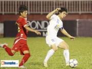 Bóng đá - Chi tiết U21 HAGL - U21 Myanmar: Dấu ấn chiến thuật (KT)
