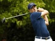 Thể thao - Golf 24/7: Số 1 Jordan Spieth mơ về Olympic