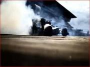 Thể thao - F1: Khác biệt động cơ V8 & V6 sẽ được xóa bỏ