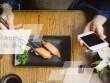 Chia sẻ hình ảnh món ăn và nhận ưu đãi lên đến 35%