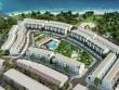 Bim group – syrena Việt Nam mở bán dự án nhà liền kề nghỉ dưỡng Vạn Liên