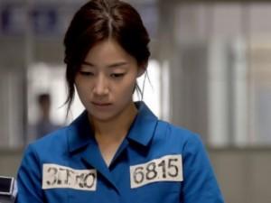 4 bộ phim khiến sao Hàn khổ vì cảnh ngồi tù oan