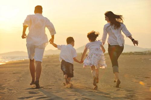 Những nguyên nhân khiến bạn và gia đình bị ho đàm - 2