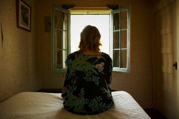 Nghiên cứu mới: Cô đơn làm tăng nguy cơ chết sớm - 1