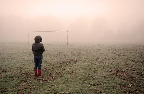 Nghiên cứu mới: Cô đơn làm tăng nguy cơ chết sớm - 2