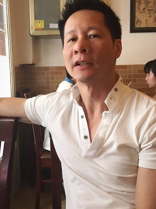 """Facebook sao 25/11: Chồng Như Thảo """"dằn mặt"""" vợ cũ - 1"""