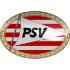 Chi tiết MU - PSV: Kết quả tất yếu (KT) - 2