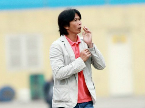 Cựu danh thủ Thái Lan sắp tái xuất tại V.League - 1