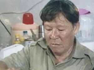 An ninh Xã hội - Trốn truy nã 20 năm, lên tivi nên… bị bắt