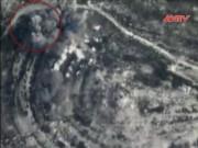 Video An ninh - NATO họp khẩn sau vụ Thổ Nhĩ Kỳ bắn hạ chiến đấu cơ Nga